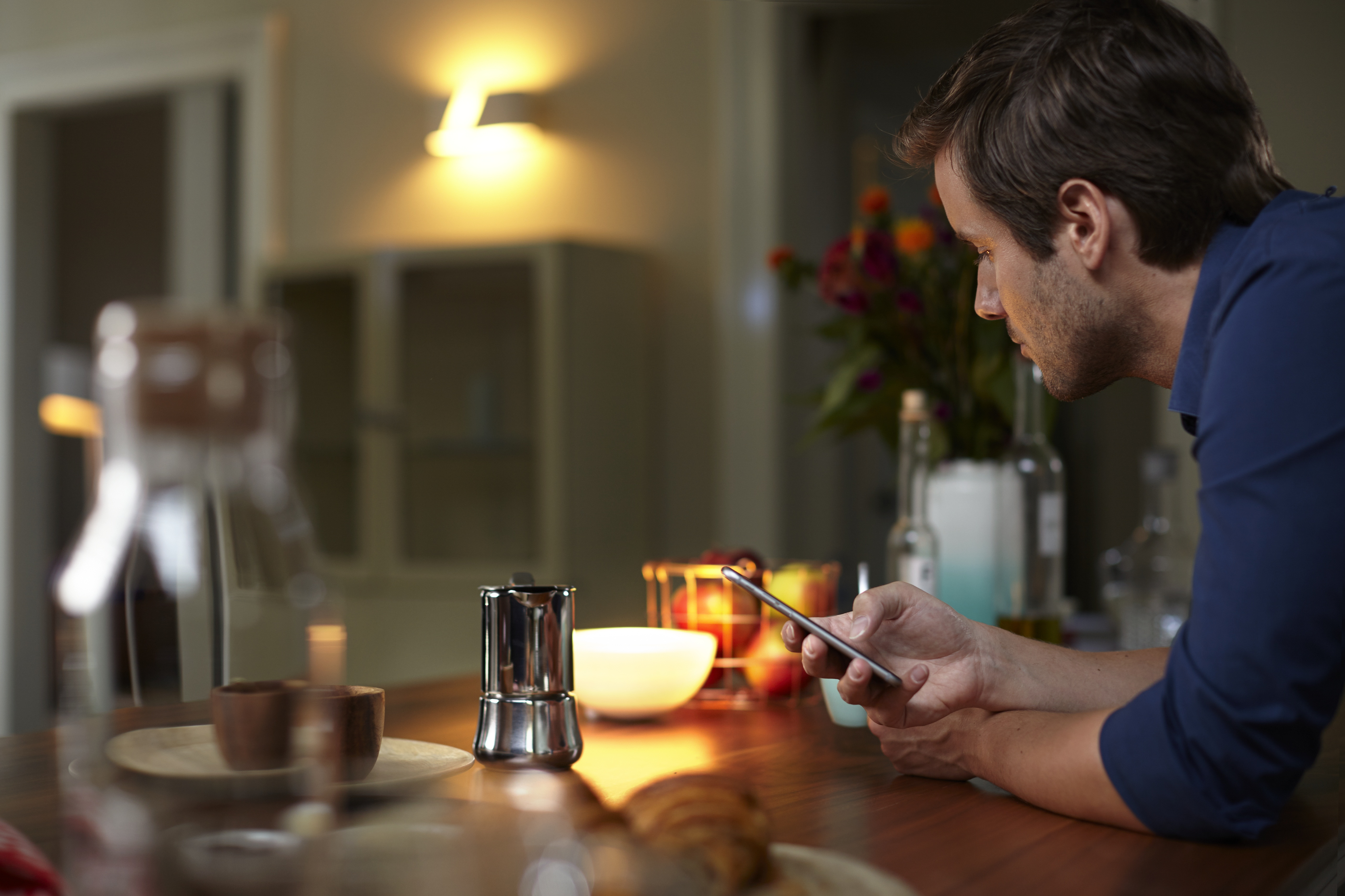 Smart Home Automation in the News