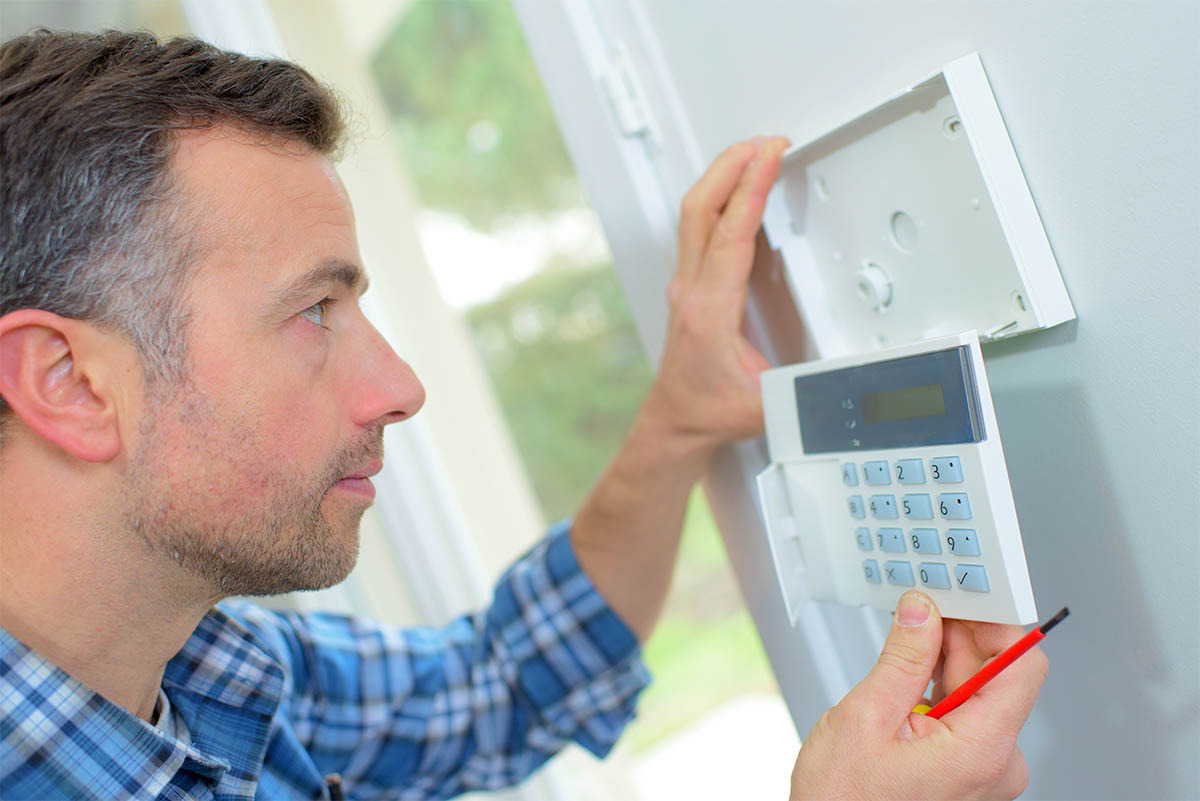 How to Know if a Smart Home Installer is Trustworthy