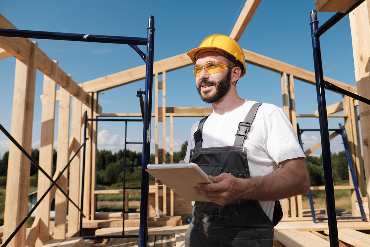 Why contractors should partner with smart home installers
