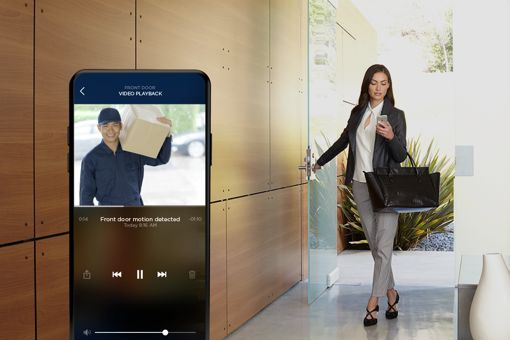 Understanding Smart Homes is an Opportunity for Real Estate Agents