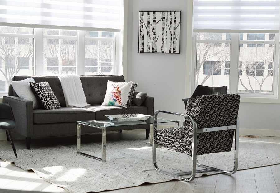 Motorized Shades – You Have Questions, We Have Answers