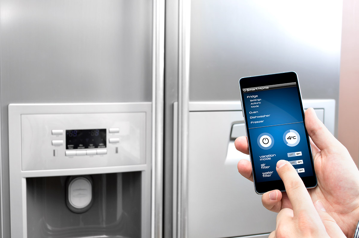 Smart Home Trends for 2019 and Beyond