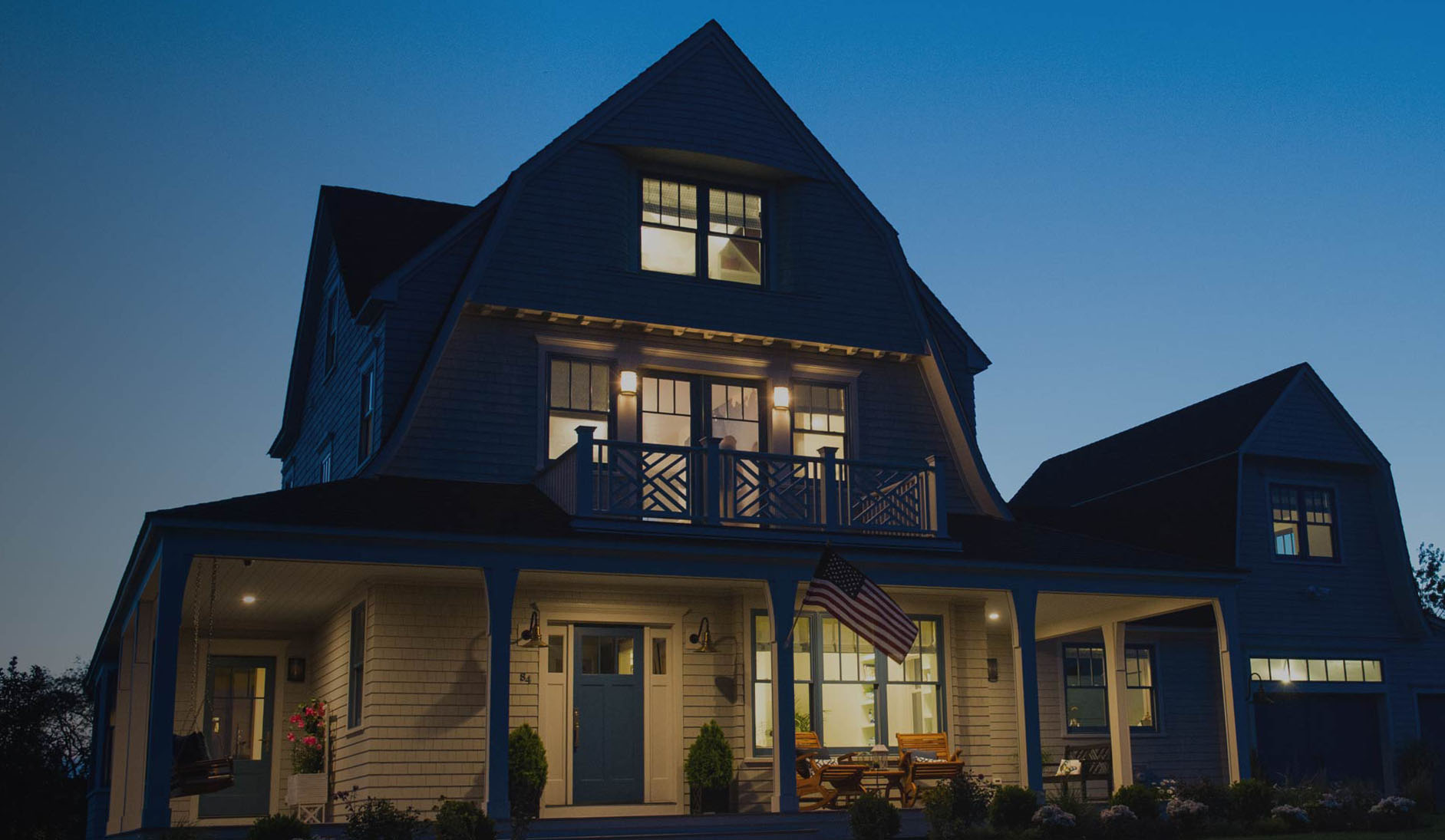 Increase your property value with smart automation solutions