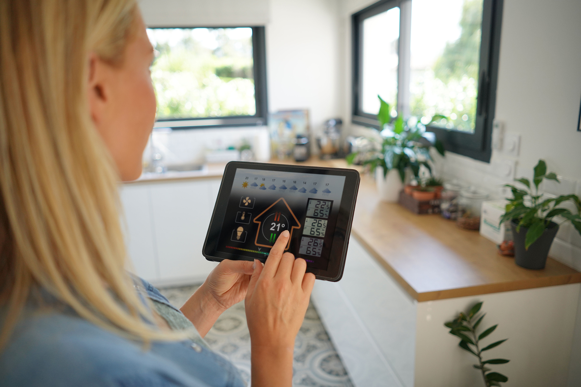 Should you DIY your smart home or hire a pro?